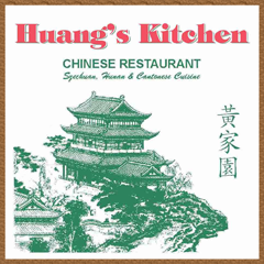 Huang's Kitchen - River Edge