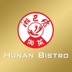 Hunan Bistro - New York