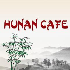 Hunan Cafe - Reston