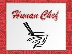 Hunan Chef - Timonium