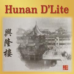 Hunan D'Lite - Woodbridge