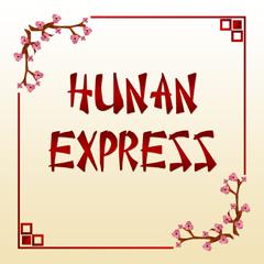 Hunan Express - Charlotte
