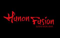Hunan Fusion - Omaha