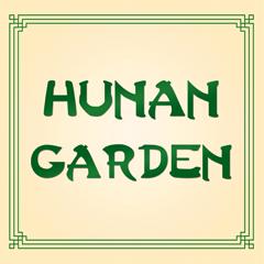 Hunan Garden - Katy