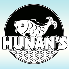 Hunan's Restaurant - Houston