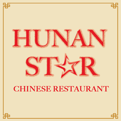 Hunan Star - Philly