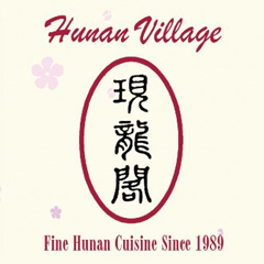 Hunan Village - Conroe