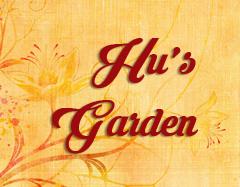 Hu's Garden - Houston