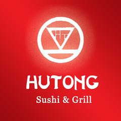 Hutong Sushi Grill - La Vista