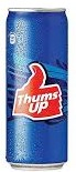 Thumps-Up Image