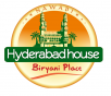 hyderabadhouseredmond Home Logo
