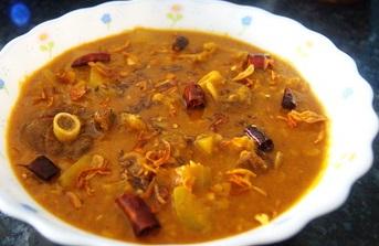 Royyala Vepudu Image