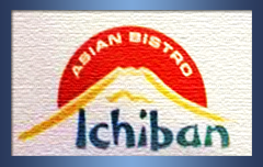 Ichiban Asian Bistro - Knoxville