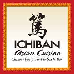 Ichiban Asian Cuisine - McKinney