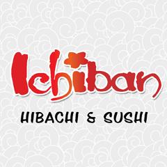Ichiban Japanese - Foley