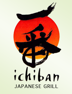 Ichiban Japanese Grill - Knoxville