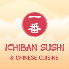 Ichiban Sushi & Chinese - New Hudson
