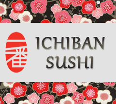 Ichiban Sushi - New Port Richey