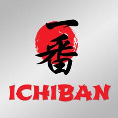 Ichiban Japanese Cuisine - Tampa