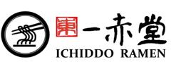 Ichiddo Ramen - Henderson