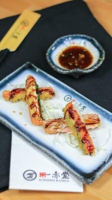 Crab Jalapeno Image