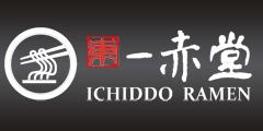 Ichiddo Ramen - Roseville