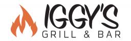 iggysgill Home Logo
