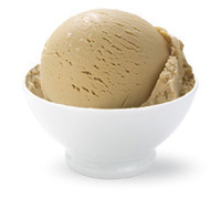 Ice Cream Image