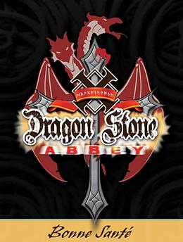 DragonStone Bonne Sante (22oz Bot) Image