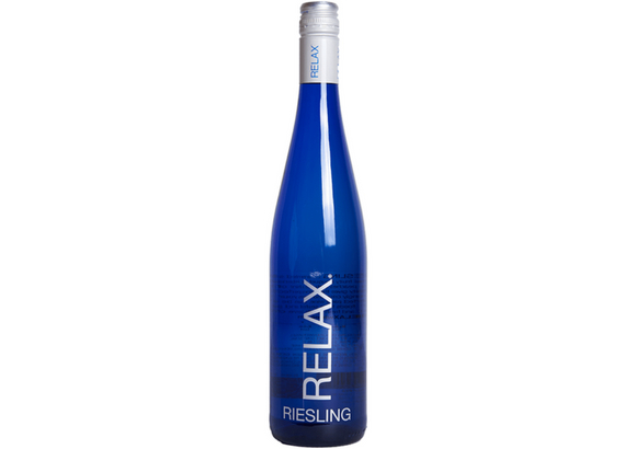 Schmitt Söhne Relax   Riesling   Germany Image