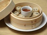 Shumai Dumplings Image