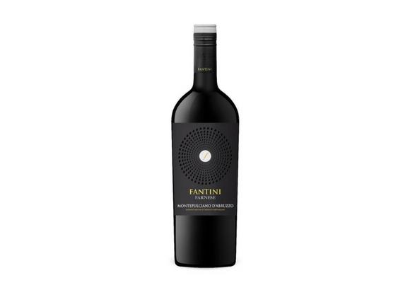 Fantini Farnese d'Abruzzo | Montepulciano | Italy