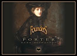 Founders Porter Image