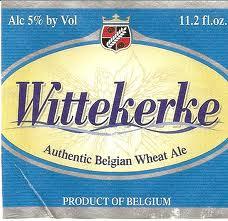 Wittekerke Image