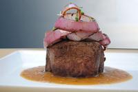 Beef Tenderloin Image