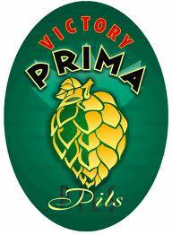Prima Pils Image