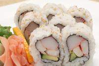 Ichiro Roll Image