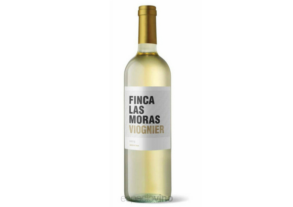 Finca Las Moras | Viognier | Argentina Image