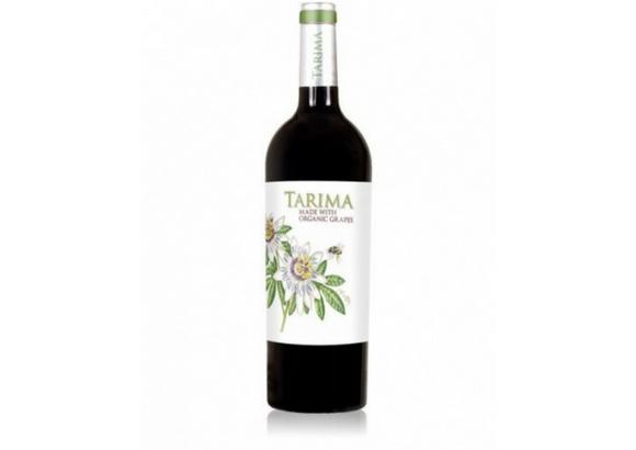 Volver Tarima Organic | Monastrell | Spain
