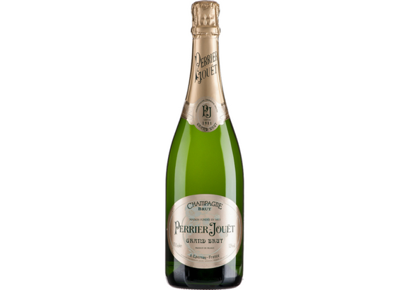 Perrier-Jouët Champagne | Brut | France