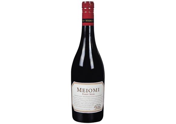 Meiomi   Pinot Noir   USA Image