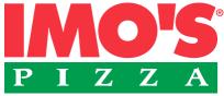 imoschesterfield Home Logo