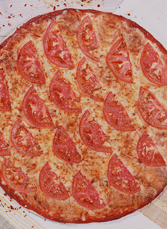 IMO'S PIZZA - Chesterfield