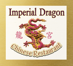 Imperial Dragon - Denver