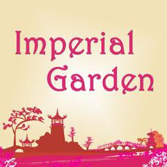 Imperial Garden - Cleveland, TN