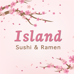 Island Sushi and Ramen - Boise