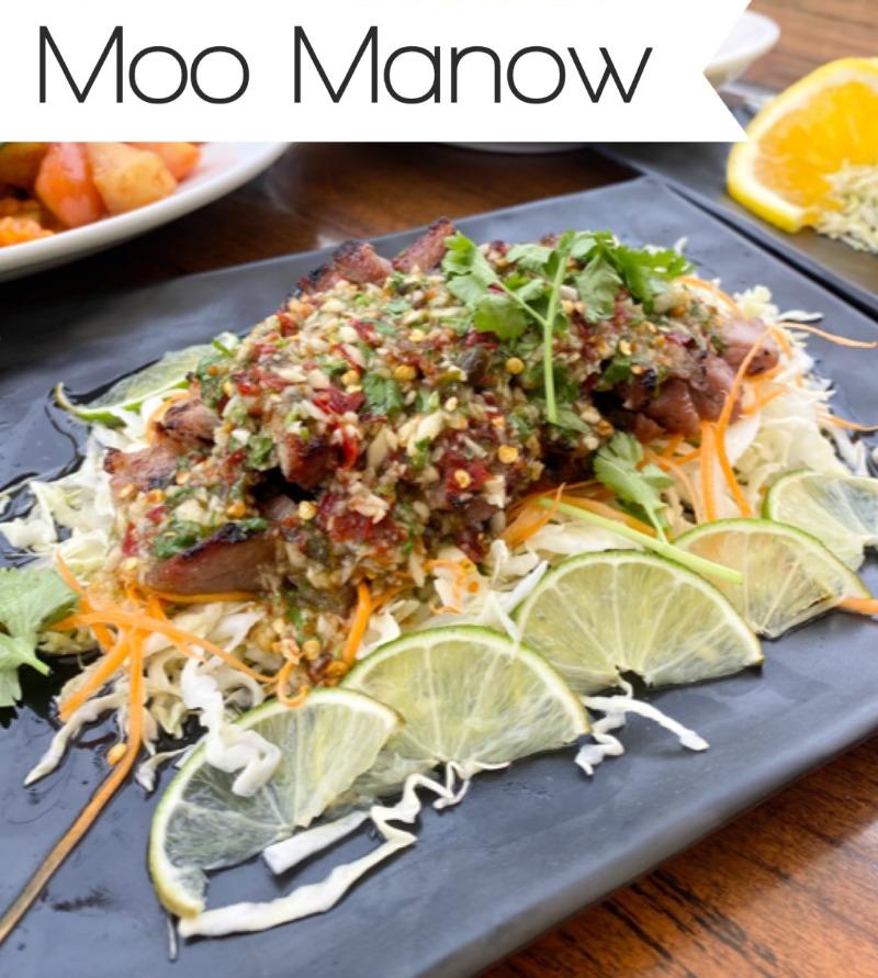 (C4) Moo Manow Image