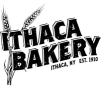 ithacabakery Home Logo
