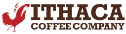 ithacacoffee Home Logo