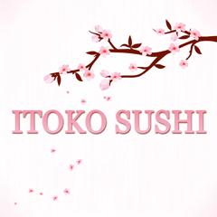 Itoko Sushi - Calgary